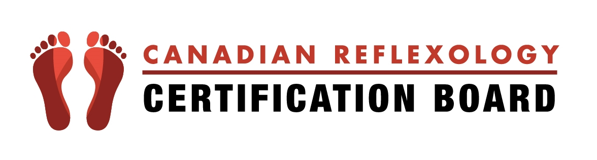 Why CRCB? | Canadian Reflexology Certification Board