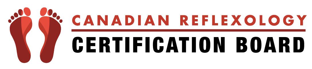 Canadian Reflexology Certification Board